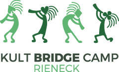 Kult-Bridge-Camp Rieneck